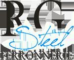 RG Steel Ferronnerie -  Saintes -  Ferronnerie
